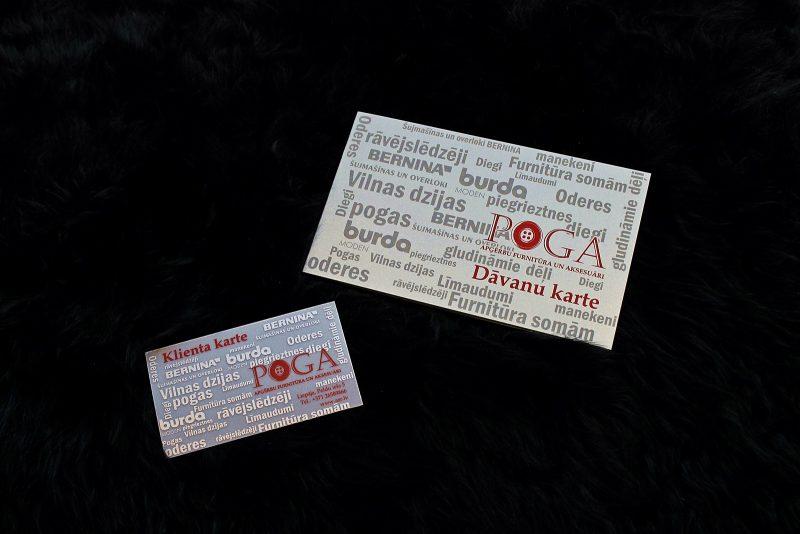 veikals-poga-davanu-klientu-karte