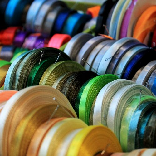 veikals-poga-lentes-lentites-gumijas-mezgines-aplikacijas-1