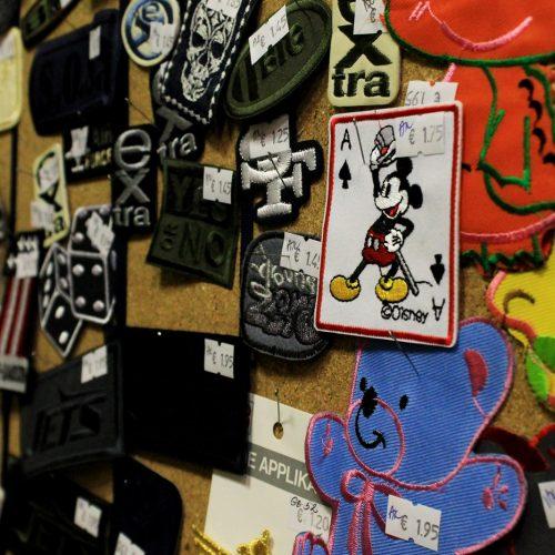veikals-poga-lentes-lentites-gumijas-mezgines-aplikacijas-13