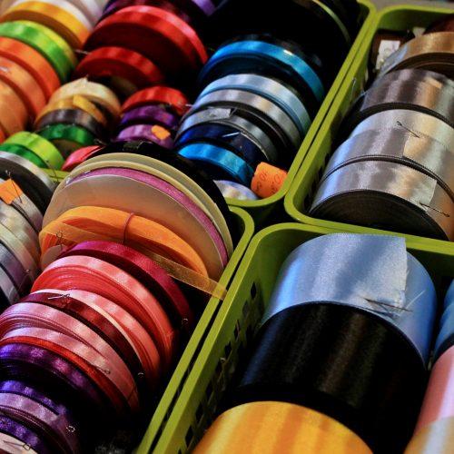 veikals-poga-lentes-lentites-gumijas-mezgines-aplikacijas-3
