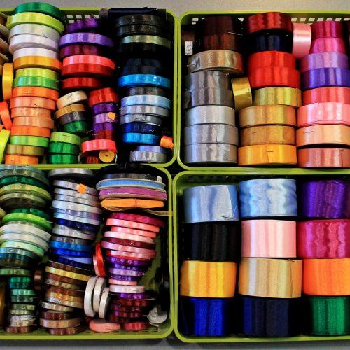 veikals-poga-lentes-lentites-gumijas-mezgines-aplikacijas-4