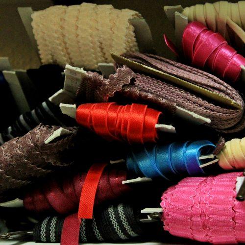 veikals-poga-lentes-lentites-gumijas-mezgines-aplikacijas-5
